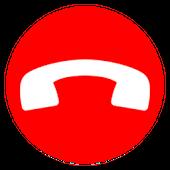 Telefono